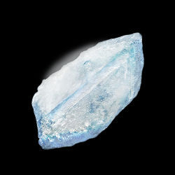 dark-souls-3-torgovcy-vorony-spisok-obmenivaemyx-predmetov-twinkling-titanite_min