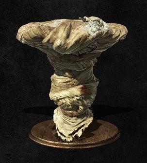 dark-souls-3-torgovcy-vorony-spisok-obmenivaemyx-predmetov-xanthous-crown_min