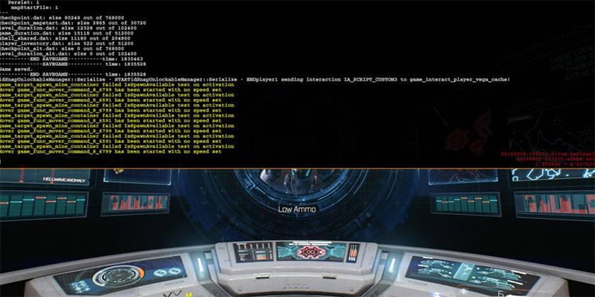 doom-2016-cheat-codes