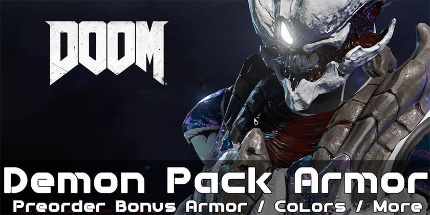 doom-kak-poluchit-doom-demon-multiplayer-pack-min