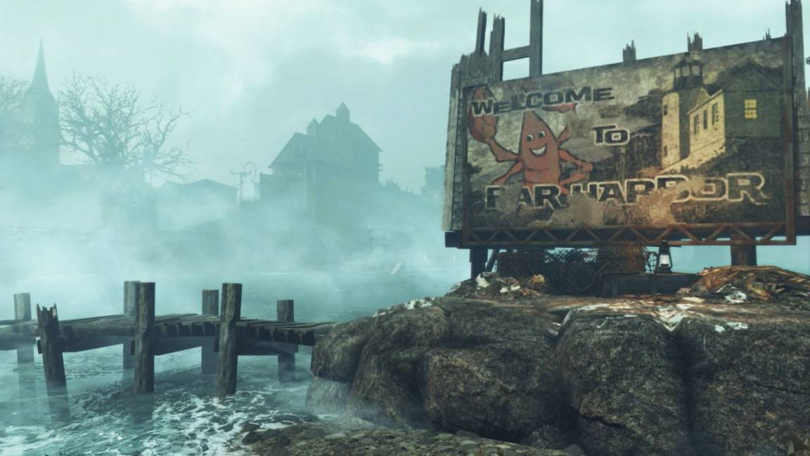 fallout-4-trejler-i-data-vyxoda-dopolneniya-far-harbor-screen-4