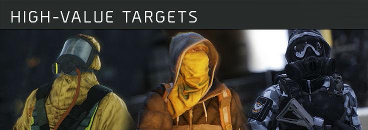 the-division-obnovlenie-1-2-konflikt-detali-high-value targets_min
