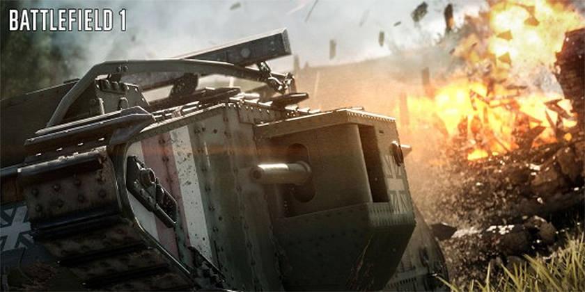 battlefield-1-video-gejmpleya