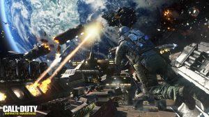 call-of-duty-infinite-warfare-e3-2016-scr-1