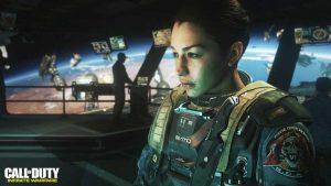 call-of-duty-infinite-warfare-e3-2016-scr-3