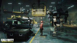 call-of-duty-infinite-warfare-e3-2016-scr-4