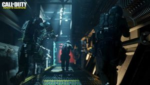 call-of-duty-infinite-warfare-e3-2016-scr-5