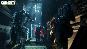 call-of-duty-infinite-warfare-e3-2016-scr-5