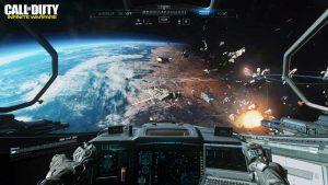 call-of-duty-infinite-warfare-e3-2016-scr-6