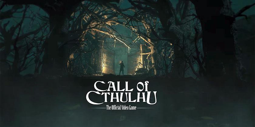 e3-2016-trejler-call-of-cthulhu_min