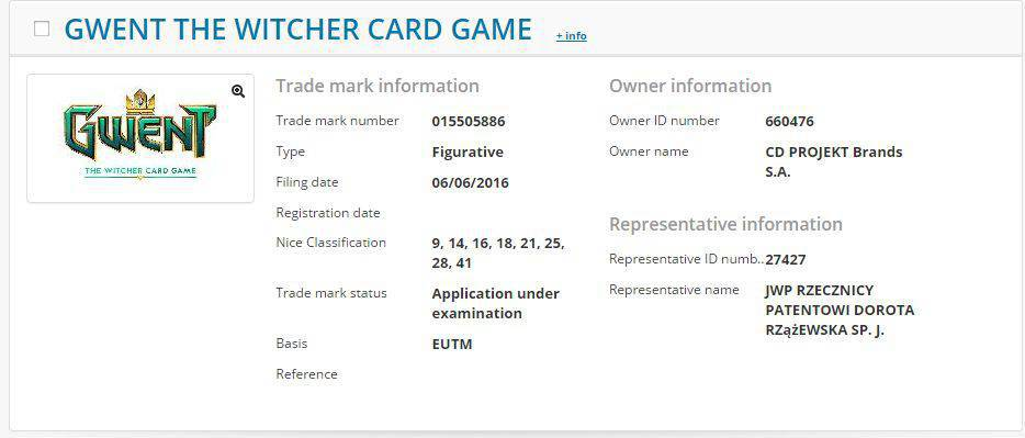 gvent-iz-vedmaka-stanovitsya-avtonomnoj-igroj-card-game-1
