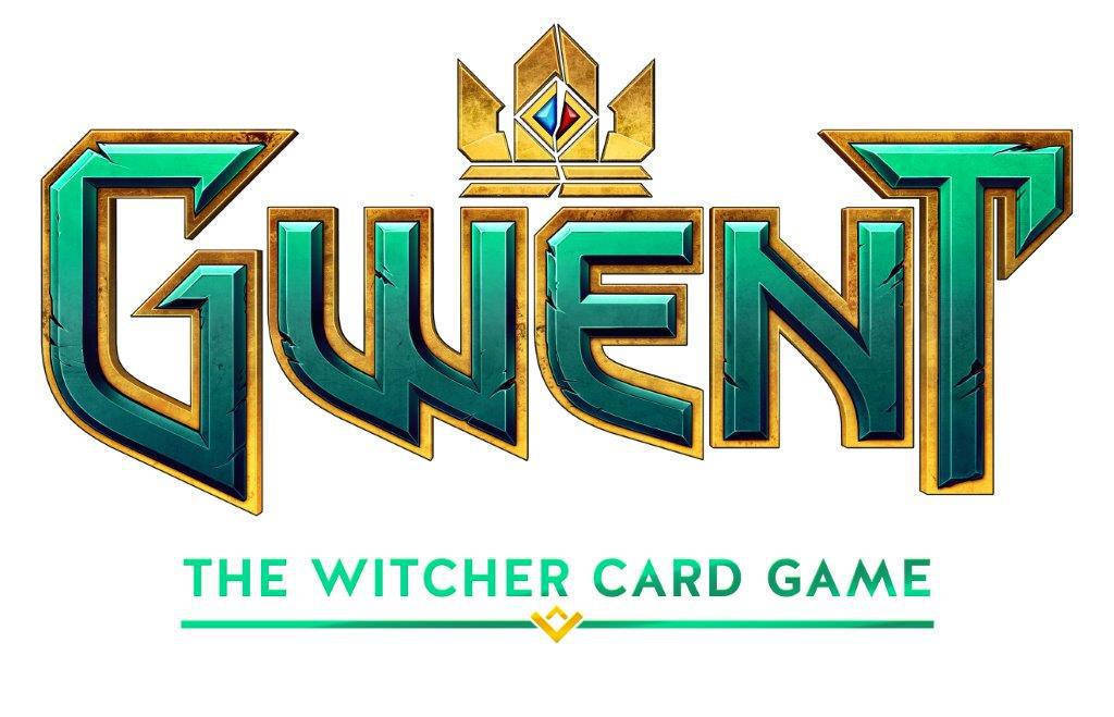 gvent-iz-vedmaka-stanovitsya-avtonomnoj-igroj-card-game