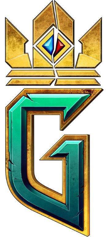 gvent-iz-vedmaka-stanovitsya-avtonomnoj-igroj-logo