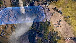 halo-wars-2-data-vyxoda-perenesena-screen-7
