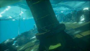 sea-of-thieves-priklyuchencheskij-ekshen-v-otkrytom-more-screen-10_min