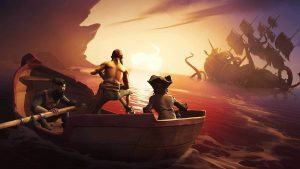 sea-of-thieves-priklyuchencheskij-ekshen-v-otkrytom-more-screen-11_min