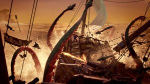 sea-of-thieves-priklyuchencheskij-ekshen-v-otkrytom-more-screen-2