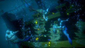 sea-of-thieves-priklyuchencheskij-ekshen-v-otkrytom-more-screen-3