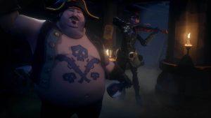 sea-of-thieves-priklyuchencheskij-ekshen-v-otkrytom-more-screen-4_min