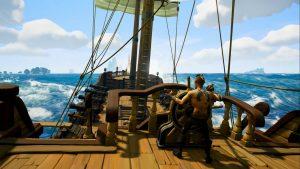 sea-of-thieves-priklyuchencheskij-ekshen-v-otkrytom-more-screen-6