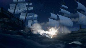 sea-of-thieves-priklyuchencheskij-ekshen-v-otkrytom-more-screen-7