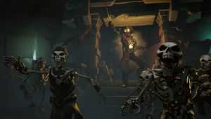 sea-of-thieves-priklyuchencheskij-ekshen-v-otkrytom-more-screen-9