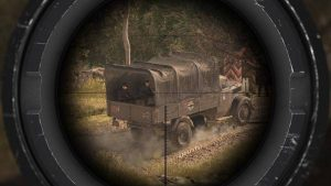 sniper-elite-4-data-vyxoda-perenesena-screen-2