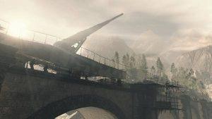 sniper-elite-4-data-vyxoda-perenesena-screen-4