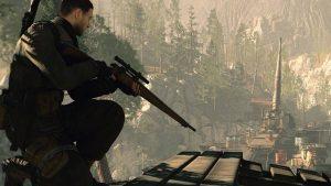 sniper-elite-4-data-vyxoda-perenesena-screen-8