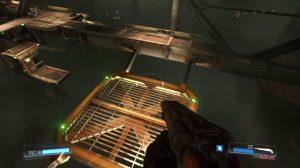 где найти дрон