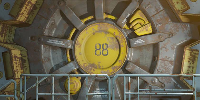 fallout-4-dopolnenie-vault-tec-workshop-podrobnosti_min