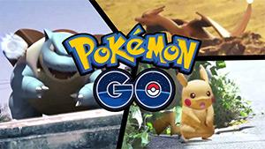 pokemon-go-box-thumbnail