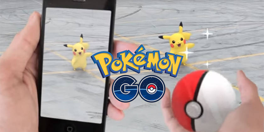 pokemon-go-kak-nachat-igrat-i-lovit-pokemona_min