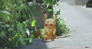 Pokémon Go что должен знать и делать Тренер Покемонов