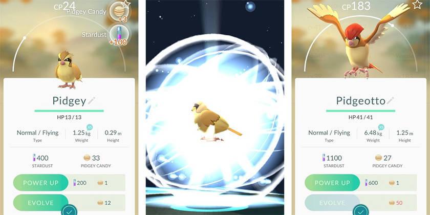pokemon-go-usilenie-i-evolyuciya-pokemonov_min