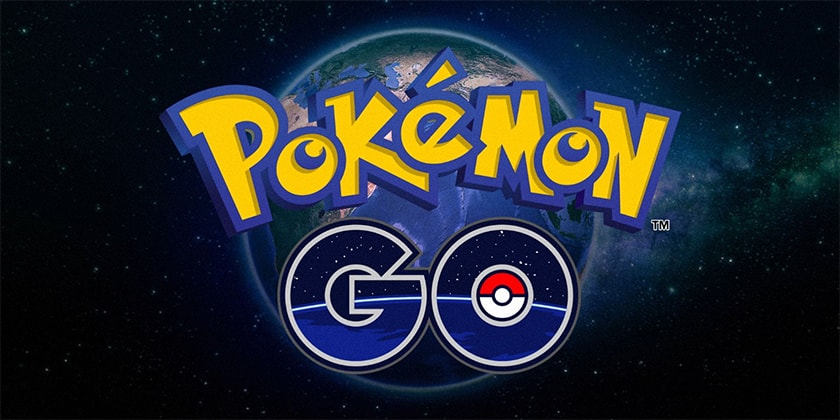 pokemon go гайды