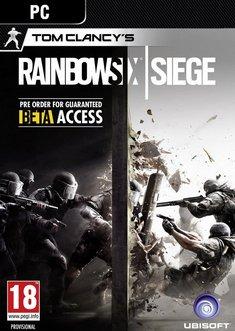 rainbow-six-siege-box-thumbnail