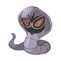 024 Pokemon Arbok