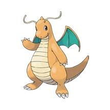 149-Dragonite