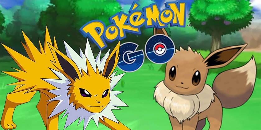 pokemon-go-kak-poluchit-opredelyonnuyu-evolyuciyu-eevee_min