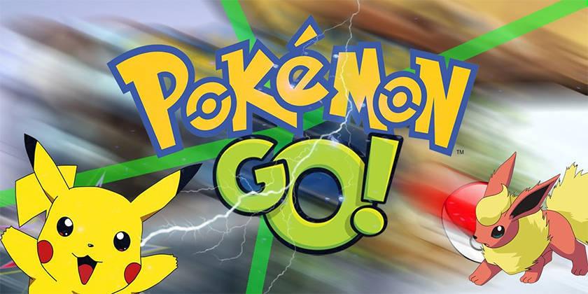 pokemon-go-poke-gimymin