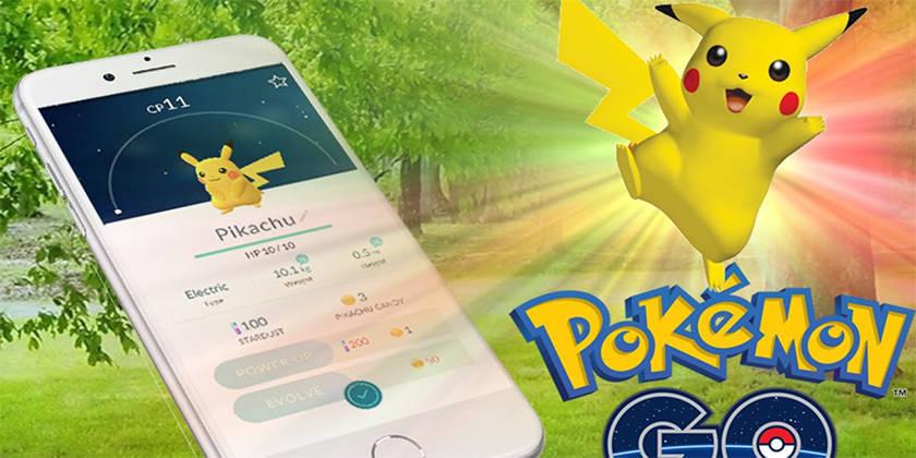 pokemon-go-profil-pokemonamin