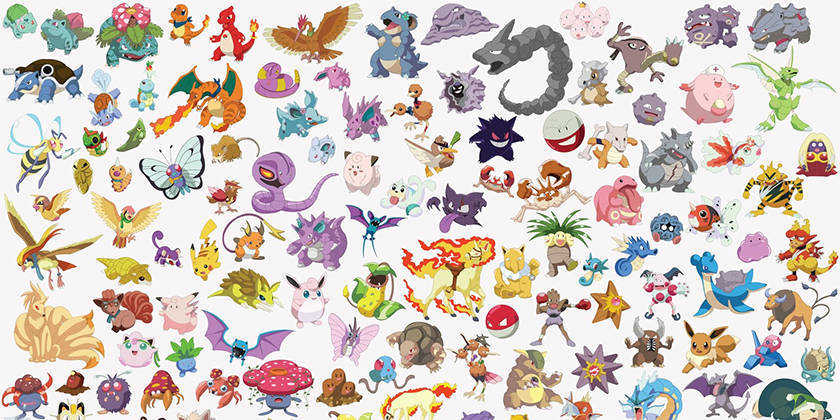 pokemon-go-spisok-pokemonov-i-ix-xarakteristikimin