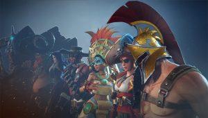 amazon-game-studios-torzhestvenno-obyavila-o-tryox-igrax-dlya-pk-1-min