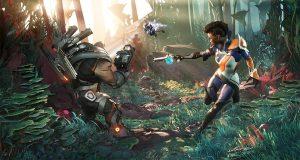amazon-game-studios-torzhestvenno-obyavila-o-tryox-igrax-dlya-pk-2-min