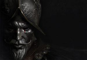 amazon-game-studios-torzhestvenno-obyavila-o-tryox-igrax-dlya-pk-3-min