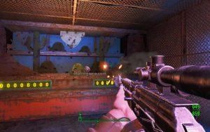 fallout-4-novoe-unikalnoe-oruzhie-nuka-world-5_min