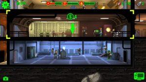 fallout-shelter-interfejs-i-simvoly-10_min