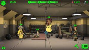 fallout-shelter-interfejs-i-simvoly-11_min