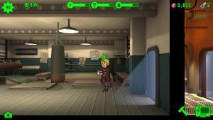 fallout-shelter-interfejs-i-simvoly-12_min